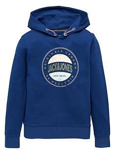 jack-jones-junior-boys-originals-hoodie-navy-peony