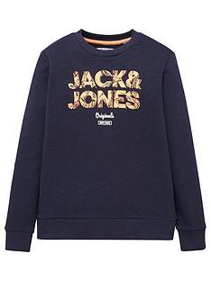 jack-jones-junior-boys-originals-sweat-navy-blazer