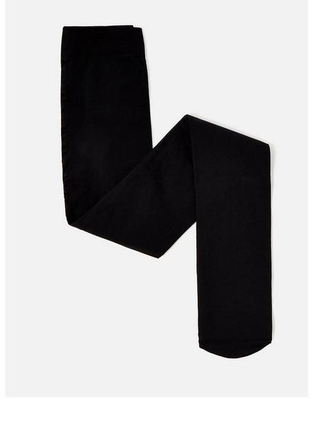 accessorize-60-denier-luxury-italian-tights-multipack-black