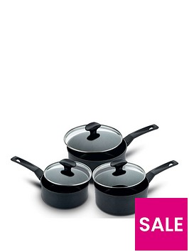 prestige-9x-tougher-easy-release-non-stick-induction-3-piece-pan-set-with-glass-lids