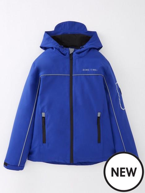 v-by-very-boys-sporty-shell-jacket-cobalt