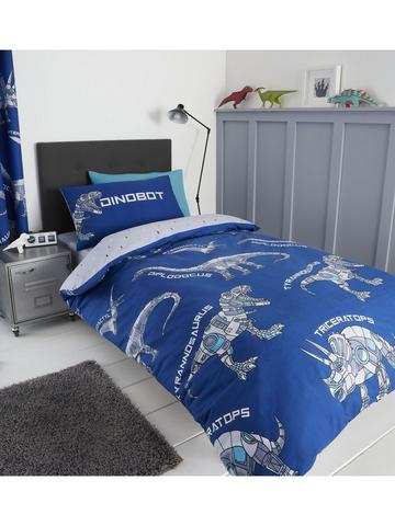 Bedding Littlewoodsireland Ie, What Size Is A Single Bed Cover