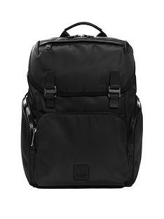 knomo-thurloe-backpack-15