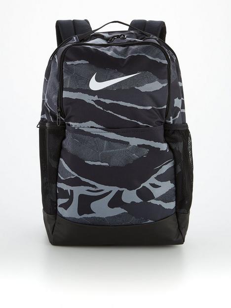 nike-training-brasilia-medium-print-backpack-black