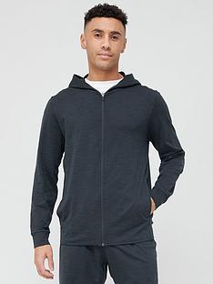 nike-training-yoga-dri-fit-hyper-dry-full-zip-hoodie-black
