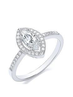 buckley-london-navette-oval-ring