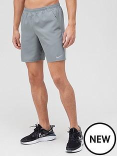 nike-running-run-dry-fit-7-inch-shorts-grey