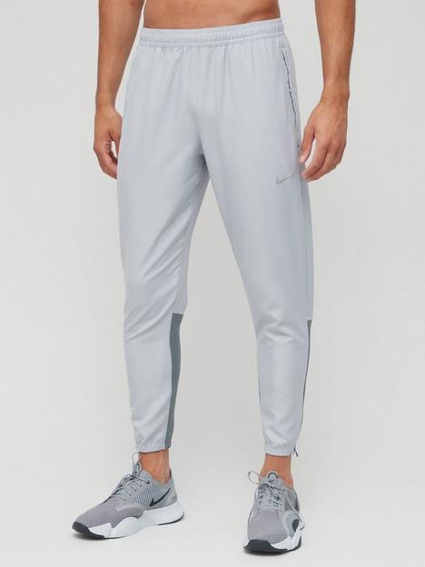 nike-running-essential-woven-pants