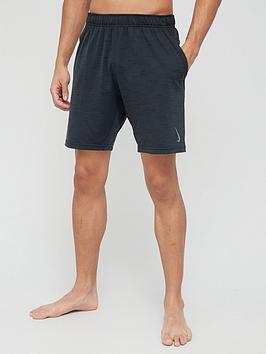 nike-training-yoga-hyperdry-shorts-black