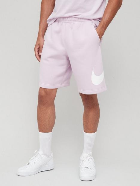 nike-nswnbspclub-graphic-shorts-lilac