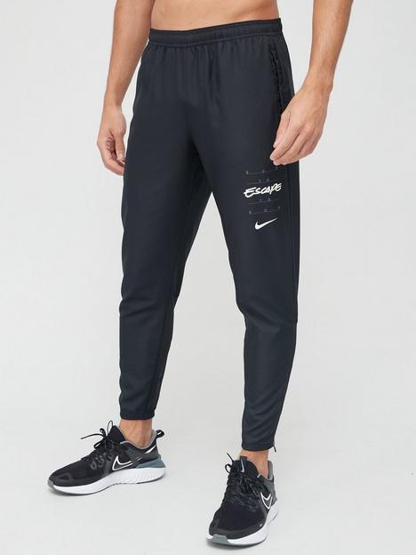 nike-running-essential-woven-wild-run-pants-black