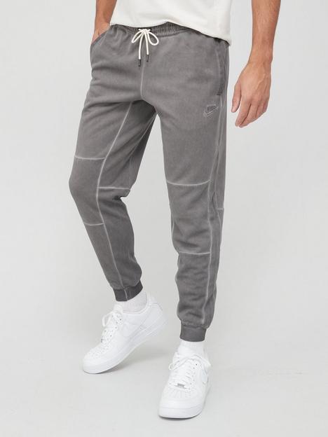 nike-move-to-zero-natural-dye-pants-black