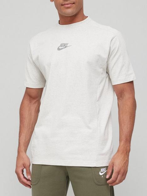 nike-move-to-zero-natural-dye-t-shirt