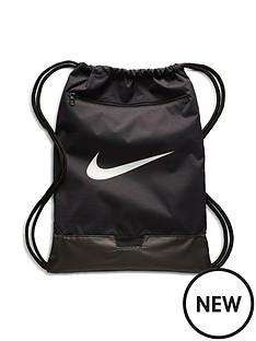 nike-training-brasilia-gymsack-blackwhite