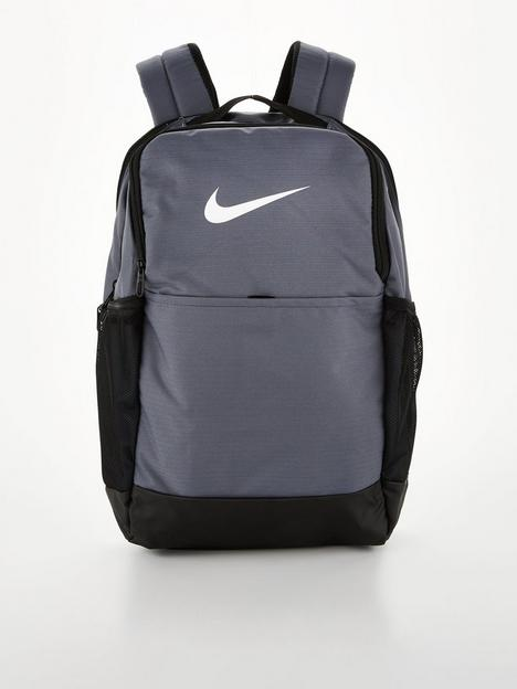 nike-training-brasilia-medium-backpack-black