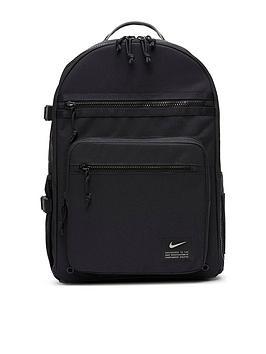 nike-utility-power-backpack-black