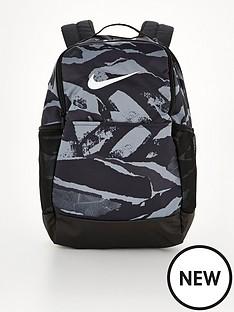 nike-elemental-20-print-backpack-black