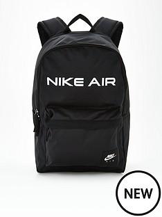 nike-air-heritage-backpack-black