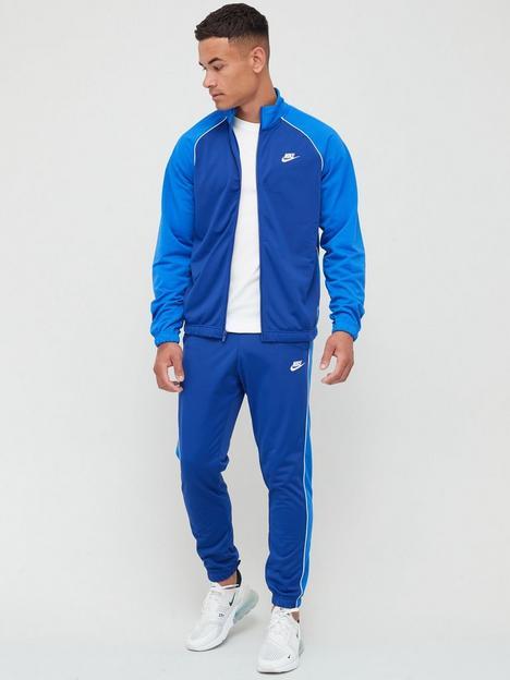nike-polyknit-tracksuit-blue