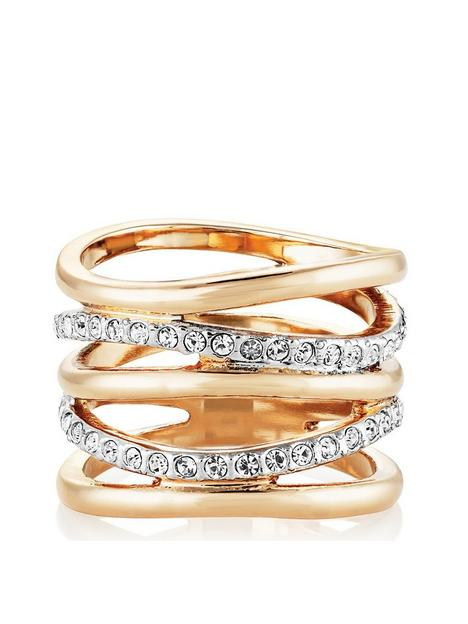 buckley-london-rose-gold-bayswater-ring