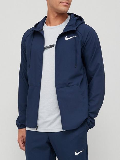 nike-training-flexnbspvent-max-full-zip-jacket-black