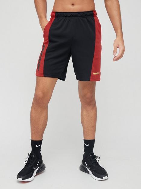 nike-training-dry-energy-shorts-red