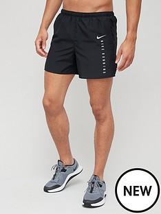 nike-running-run-division-challenger-5-shorts-black