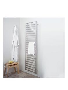 ultraheat-ultraheat-karnak-mild-steel-towel-rail-1000x500x30