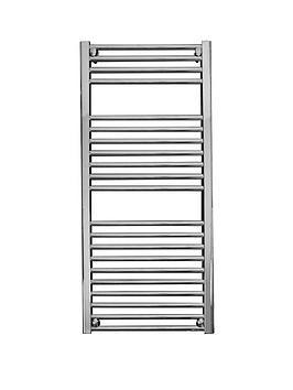 ultraheat-ultraheat-chelmsford-mild-steel-towel-rail-1172x500x30