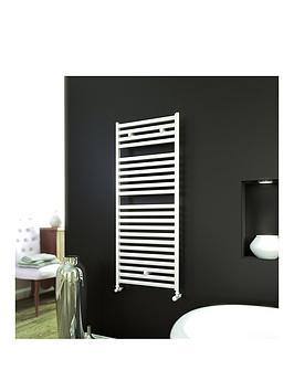 ultraheat-ultraheat-banio-aluminium-towel-rail-700x525x25
