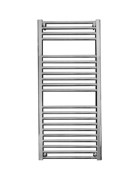 ultraheat-ultraheat-chelmsford-mild-steel-towel-rail-900x500x30