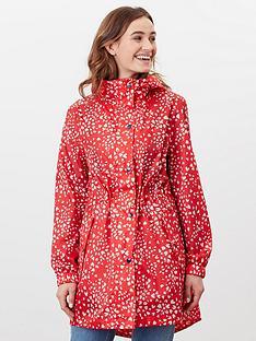 joules-printed-waterproof-packaway-jacket-red