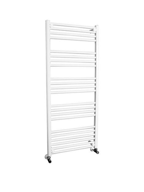 ultraheat-ultraheat-kupka-aluminium-towel-rail-1000x525x25