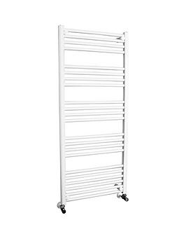 ultraheat-ultraheat-kupka-aluminium-towel-rail-1200x525x25
