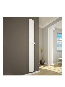 ultraheat-ultraheat-mira-aluminium-radiator-1200x210x60