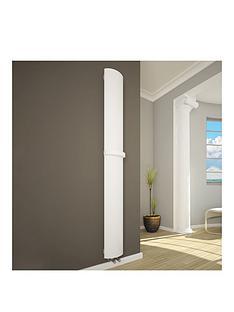 ultraheat-ultraheat-mira-aluminium-radiator-1500x210x60