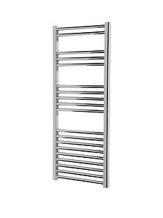 ultraheat-ultraheat-eco-rail-mild-steel-towel-rail-1175x500x30