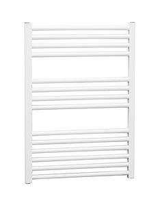 ultraheat-ultraheat-kupka-aluminium-towel-rail-720x425x25