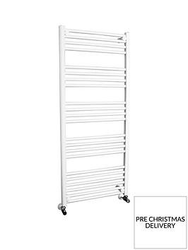 ultraheat-ultraheat-kupka-aluminium-towel-rail-1000x425x25