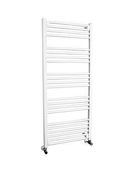 ultraheat-ultraheat-kupka-aluminium-towel-rail-1200x425x25