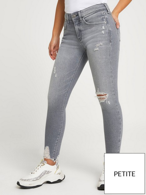 ri-petite-mid-rise-molly-distressed-jegging-grey
