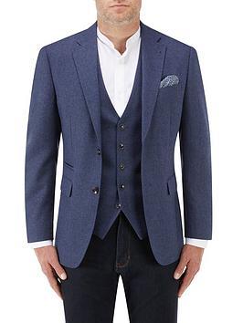 skopes-chadwick-tailored-jacket-blue