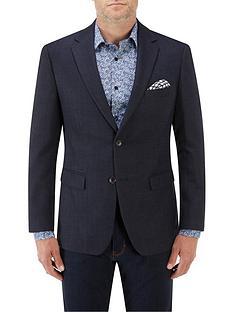 skopes-kimpton-tailored-jacket-navynbsp