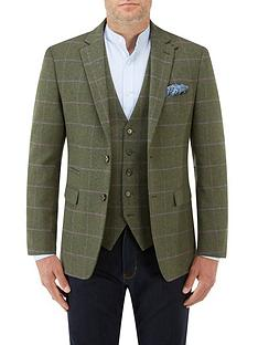 skopes-crowley-tailored-jacket-check