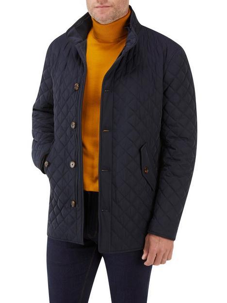 skopes-pembridge-jacket-navynbsp