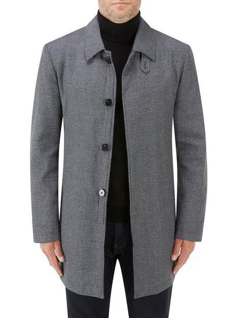 skopes-kelston-jacket