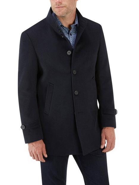 skopes-ladbroke-jacket-navynbsp