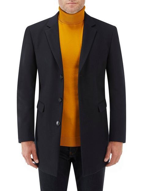 skopes-fairlop-jacket-navy