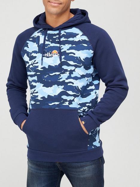 ellesse-orma-pullover-hoodie-blue