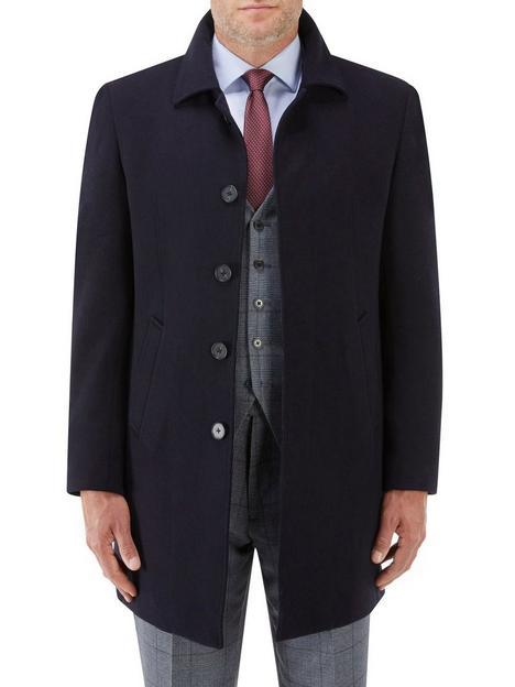skopes-aldgate-jacket-navy